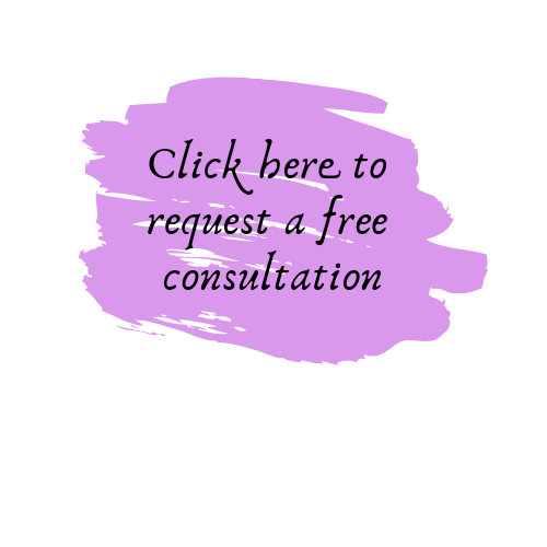 Click here to request a free consultation.png