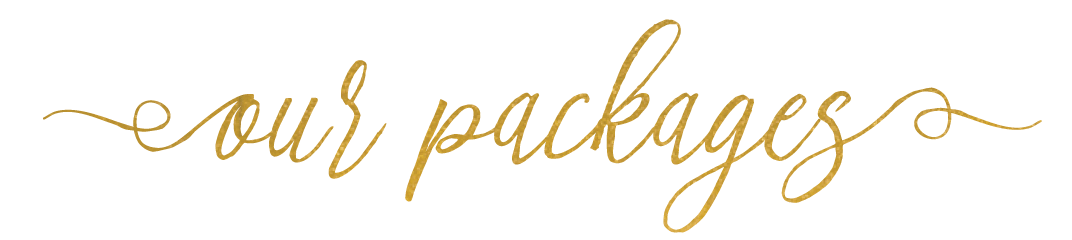 Our-packages-gold.png